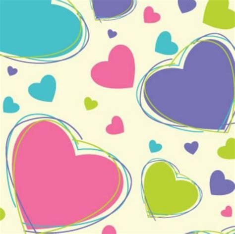 imagenes de corazones tiernos imagenes de corazones para san valentin