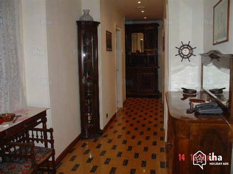 appartamenti vacanze sanremo appartamento in affitto in un palazzo a sanremo iha 28826