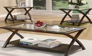 Glass Coffee Table Decor Ideas Glass Coffee Table Decorations Unique Coffee Tables