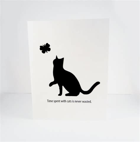 cat silhouette tattoo black cat silhouette search cat