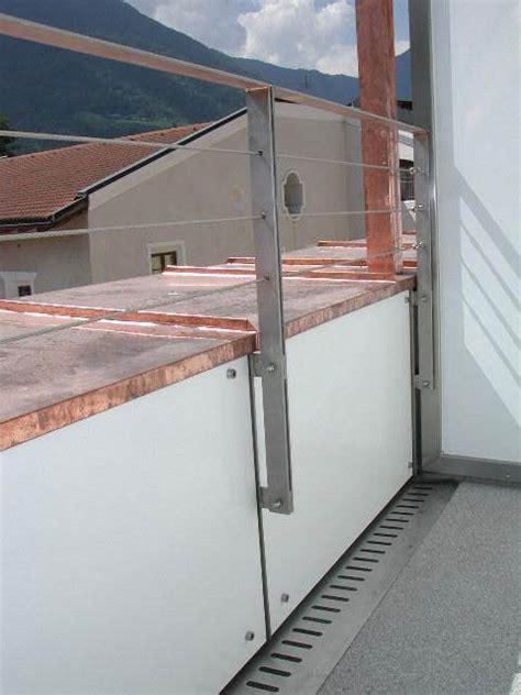 pavimentazione terrazzo di copertura sistemi di drenaggio per terrazze e tetti piani con