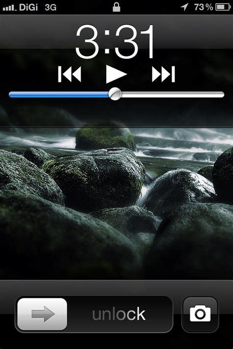 camera lock screen wallpaper get the camera icon from iphone lock screen ebin
