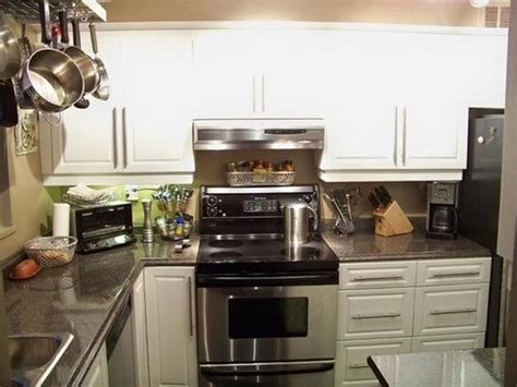 high quality kitchen cabinet refacing in toronto stutt kitchens toronto kitchen cabinets mf cabinets