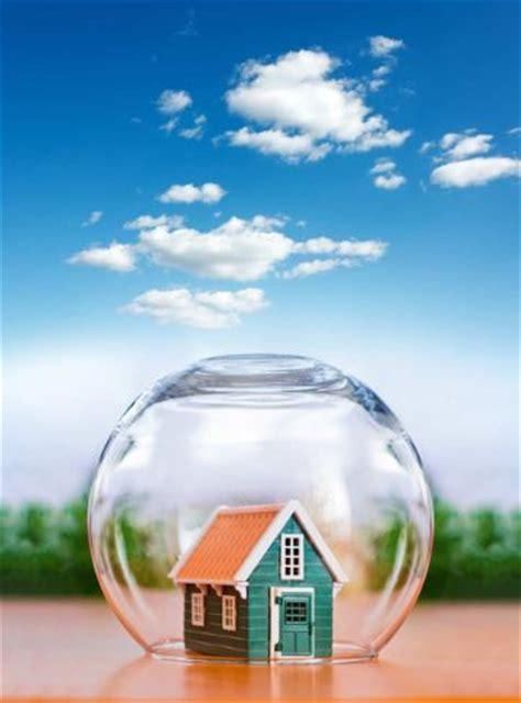 contrat assurance habitation gmf 4004 modele lettre resiliation assurance habitation gmf