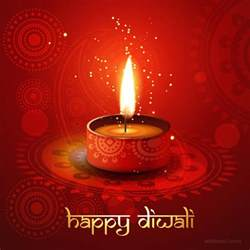 best greetings best 10 happy diwali greeting card free wish you happy diwali wishes
