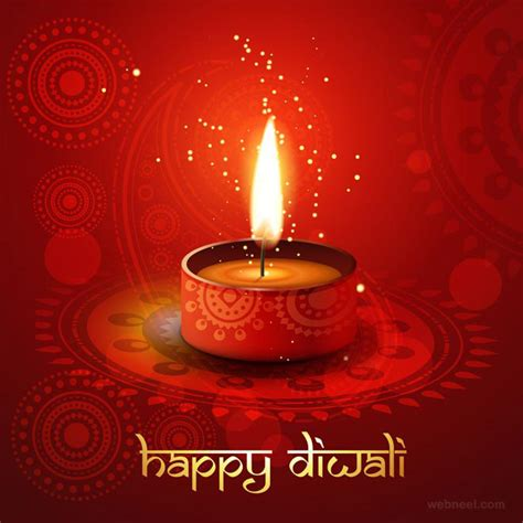 diwali greeting card best greetings best 10 happy diwali greeting card free