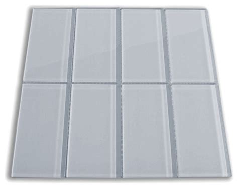 ocean glass subway tile subway tile outlet ocean glass subway tile 3 quot x 6 quot modern tile other