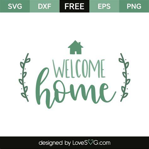 home lovesvgcom