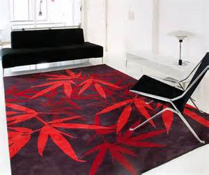 designer rugs collaborate with blueandbrown indesignlive