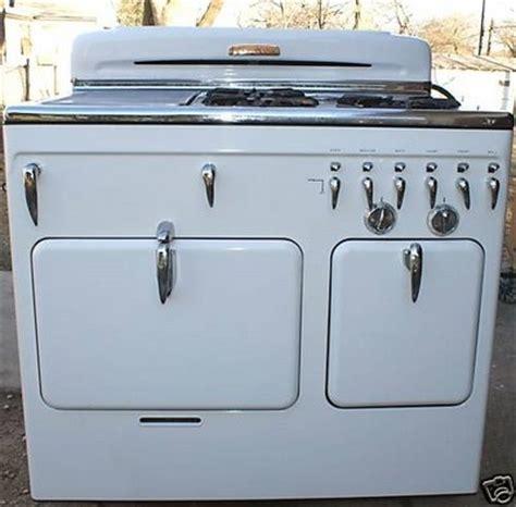 cute kitchen appliances 33 best cute kitchen appliances images on pinterest