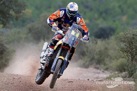 dakar bike race  number  plate   grabs