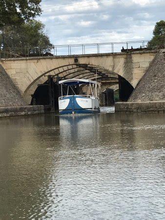 canal boat rental france review les bath o du canal portiragnes france updated 2018