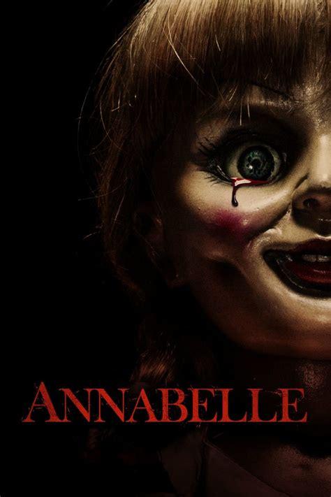annabelle doll 2014 annabelle 2014 free