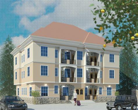 building plans   taste properties nigeria