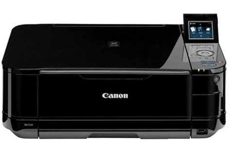 using pixma 432 to print on business card templates canon pixma mg5100 support drivers printer
