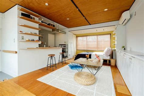 airbnb tokyo ginza top 10 airbnbs in ginza tokyo trip101