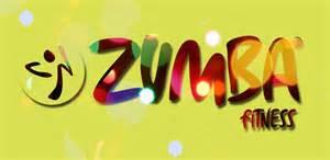 Zumba gan mord 233 kha 239