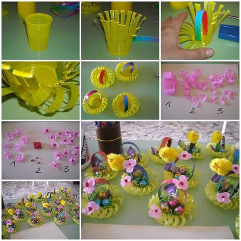 diy easter gifts ideas for easter gifts homemade kazure top