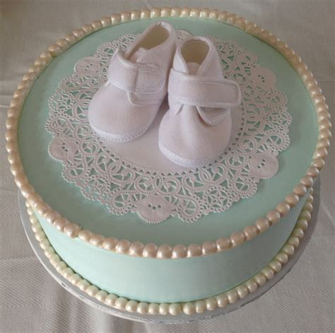 Simple Baby Shower Cakes by Baby Shower Cake Simple Yet Baby Shower Cake Ideas Pint
