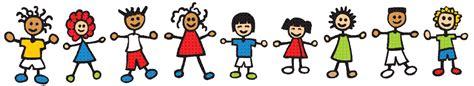 clipart scuola primaria la maestra enza didattica e disegni