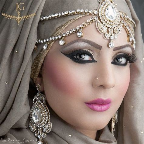 15 Adorable And Stylish In Inspired Jewelry by Stunning Look By Aishanazirmua Beautiful Jewels