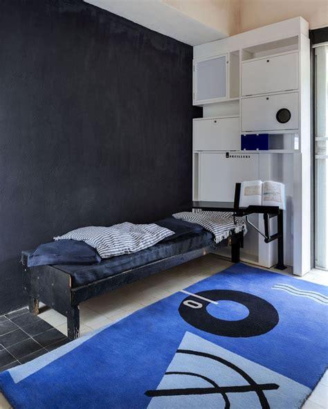 eileen home design inc eileen gray photos from modernist villa in roquebrune