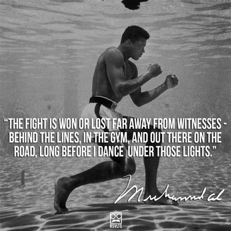 Ali Quote quotes muhammad ali knockouts quotesgram