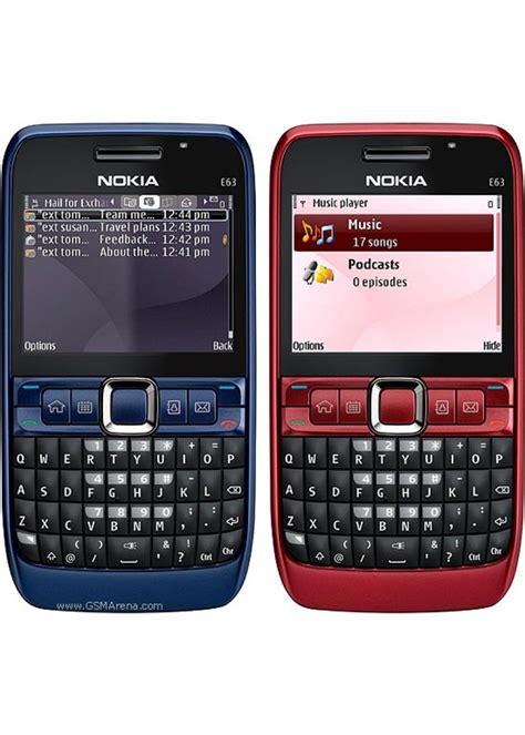 nokia mobile models nokia phones nokia e63 price in pakistan paisaybachao pk