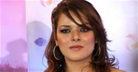 juvederm actress in commercial udita goswami oops moment at juvederm refine launch aali