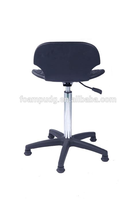 Height Adjustable Chair by High Quality Adjustable Height Lab Chair Buy Height