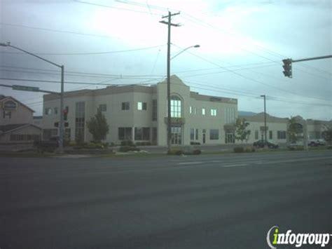 Spokane Social Security Office by Steamatic Inc Spokane Valley Wa 99216 Yp