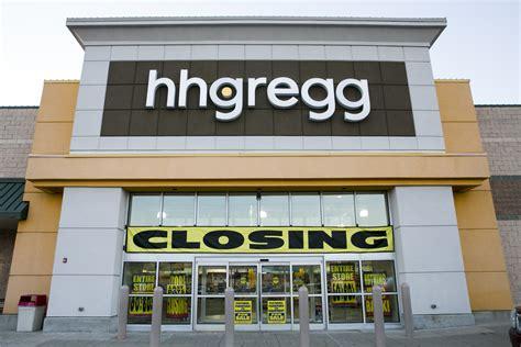 best buy hhgregg s demise could help best buy startribune