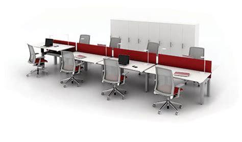 tresanti sit to stand tech desk power height adjustable haworth planes height adjustable inspiring