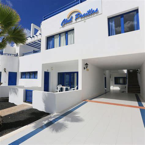 2 bedroom apartments puerto del carmen lanzarote apartments club pocillos official web lanzarote
