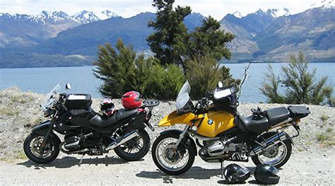 Motorradverleih Schottland by Motorrad Touren Modelle F 252 R Reuthers Motorradreisen