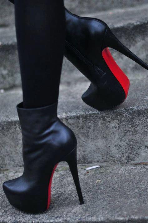 best 25 christian louboutin heels ideas on christian louboutin christian louboutin
