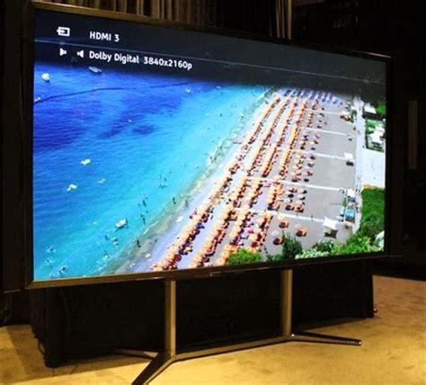 brit box tv sky tv spain sky tv torrevieja satellite tv torrevieja sky