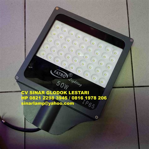 Fatro Light Lu Jalan Lu Taman Led Solar 8 Watt Lu Jalan Led Lu Jalan Led Fatro 50 Watt Ip65
