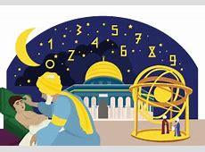 BBC Bitesize - KS3 History - The Islamic world in the ... Islam World History Test