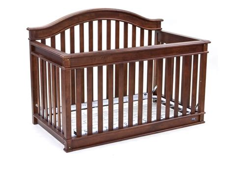 Europa Baby Palisades Lifetime Crib Consumer Reports Cost Of Baby Cribs
