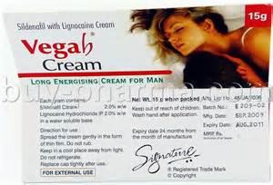 Sildenafil lignocaine cream buy sildenafil lignocaine cream