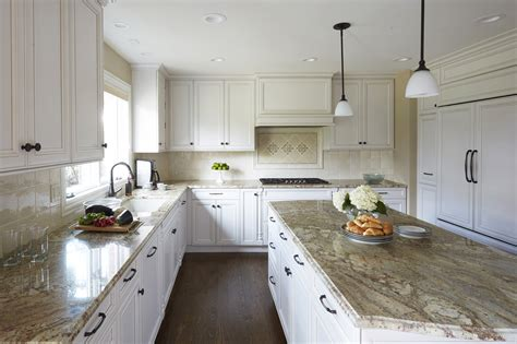 your kitchen kitchen remodeling kitchen village