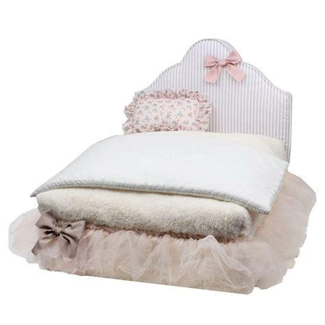 fancy dog bed louisdog omg dog bed wishing for pinterest