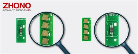 Chip Toner Cartridge Toshiba T Fc30 Y Toshiba E Studio 2050 2550 toner chip 2309 for toshiba e studio 2809a cartridge chip