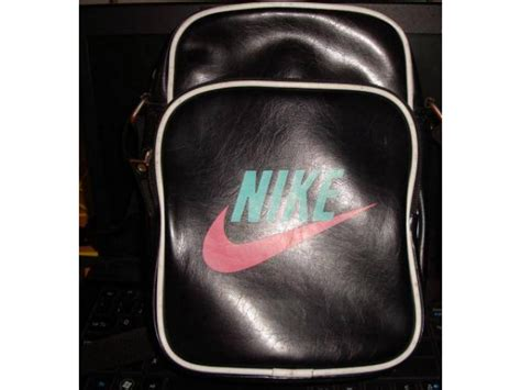 Slingbag Nike Classic authentic nike heritage sling bag general santos city community classifieds ads