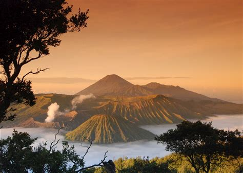 visit mount bromo   trip  indonesia audley travel