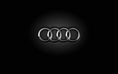 audi logos new logo pictures