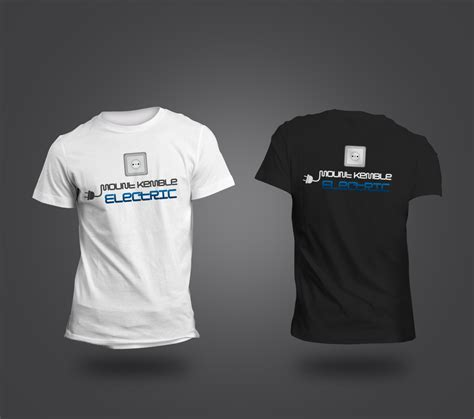 design t shirt group t shirt design for alfonso barone by vitor design 4064105