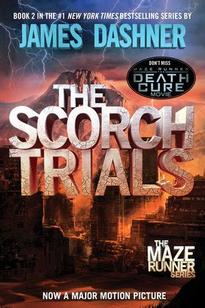 the cure tie in edition maze runner book three the maze runner series books the cure tie in edition maze runner book