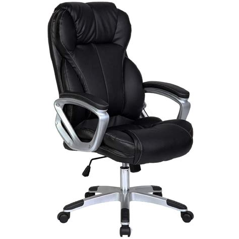 best office desk chair top 10 best ergonomic office chairs